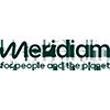 Meridiam